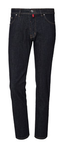 Pierre Cardin Deauville Jeans Jeans Rinse Washed Navy