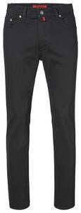 Pierre Cardin Dijon Jeans Jeans Stay Black