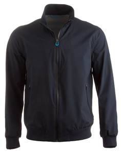 Pierre Cardin FutureFlex Jacket Jack Navy