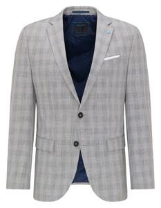 Pierre Cardin Grant Futureflex Jacket Silver