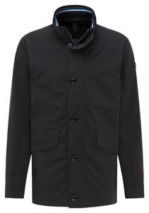Pierre Cardin Long Jacket Futureflex Jack Black
