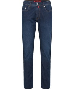 Pierre Cardin Lyon Airtouch Jeans Vintage Dark Blue