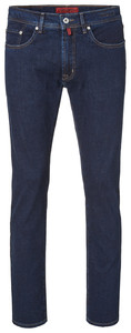 Pierre Cardin Lyon Jeans Jeans Navy
