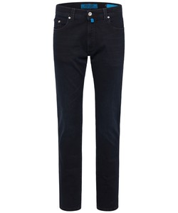 Pierre Cardin Lyon Tapered Futureflex Jeans Dark Navy