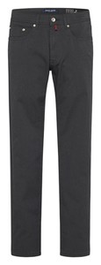 Pierre Cardin Lyon Voyage Pants Dark Gray