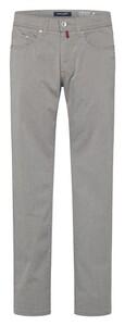 Pierre Cardin Lyon Voyage Pants Grey