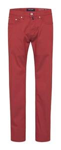 Pierre Cardin Lyon Voyage Pants Red