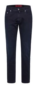 Pierre Cardin Lyon Voyage Premium Denim Jeans Dark Navy