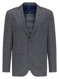 Pierre Cardin Manel Futureflex Jacket Grey