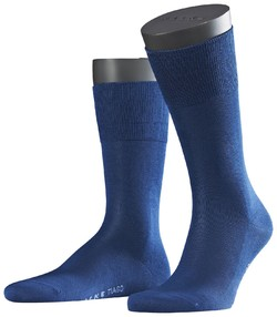 Falke Tiago Socks Royal Blue