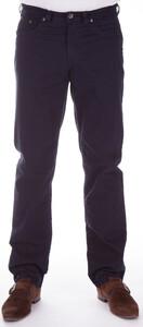 Gardeur Cashmere Cotton Stretch Navy
