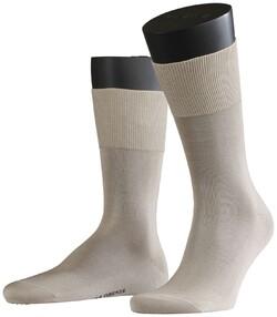Falke Firenze Socks Zand