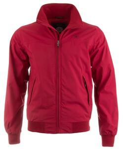Gant Ocean Jacket Rood