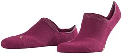 Falke Cool Kick Invisible Paars