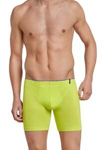 Schiesser 95/5 Cyclist 2Pack Underwear Multi