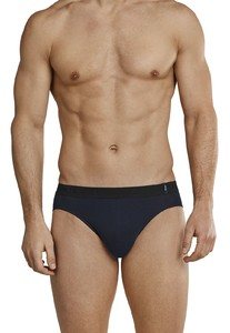 Schiesser 95/5 Rio-Slip Underwear Admiral