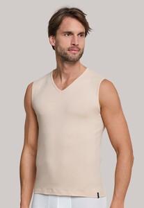 Schiesser 95/5 Tank Top 2Pack Underwear Skin