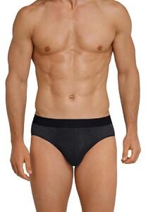Schiesser Rio-Slip Underwear Midnight Navy