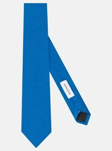 Seidensticker Uni Silk Das Turquoise