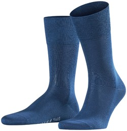 Falke Tiago Socks Night Sky