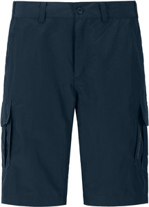 Tenson Tom Shorts Bermuda Navy