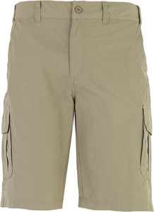 Tenson Tom Shorts Bermuda Zand