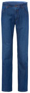 Brax Pep 350 Blauw