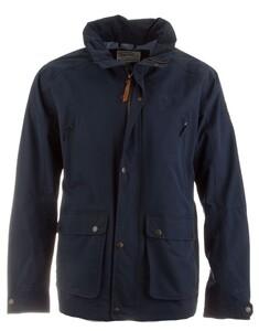 Tenson Malcom Jacket Navy