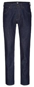Gardeur Nevio Regular-Fit Jeans Dark Denim Blue