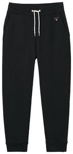 Gant The Original Sweat Pants Zwart