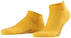 Falke Cool 24/7 Sneaker Socks Lemonade