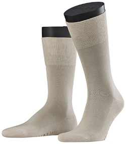 Falke Tiago Socks Nature