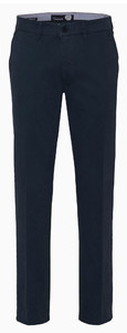 Gardeur Benny Basic Stretch Navy