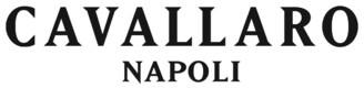 Cavallaro Napoli Informatie