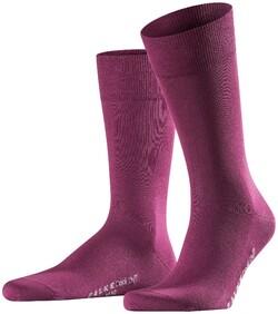Falke Cool 24/7 Sokken Paars