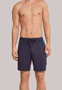 Schiesser Mix & Relax Modal Shorts Donker Grijs