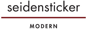 Seidensticker Modern