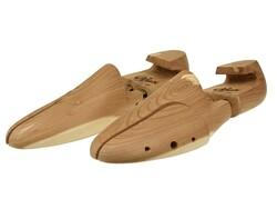 Greve Schoenspanners Cedar Shoe Trees