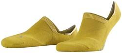 Falke Cool Kick Invisible Wasabi